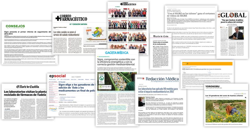 medios_44