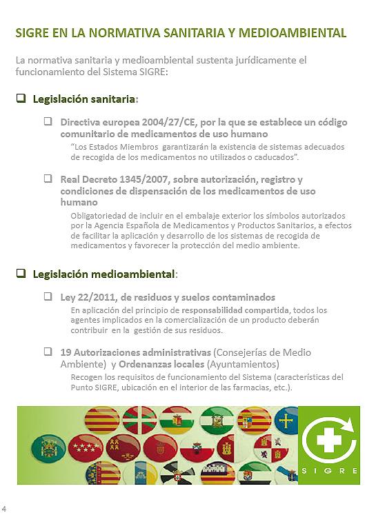 Pagina_interior_guia_farmacia