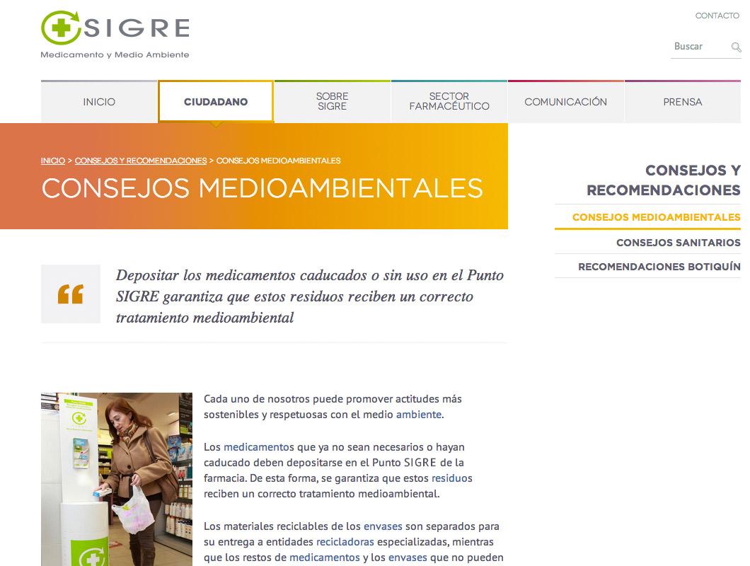 web_consejos_medioambientales