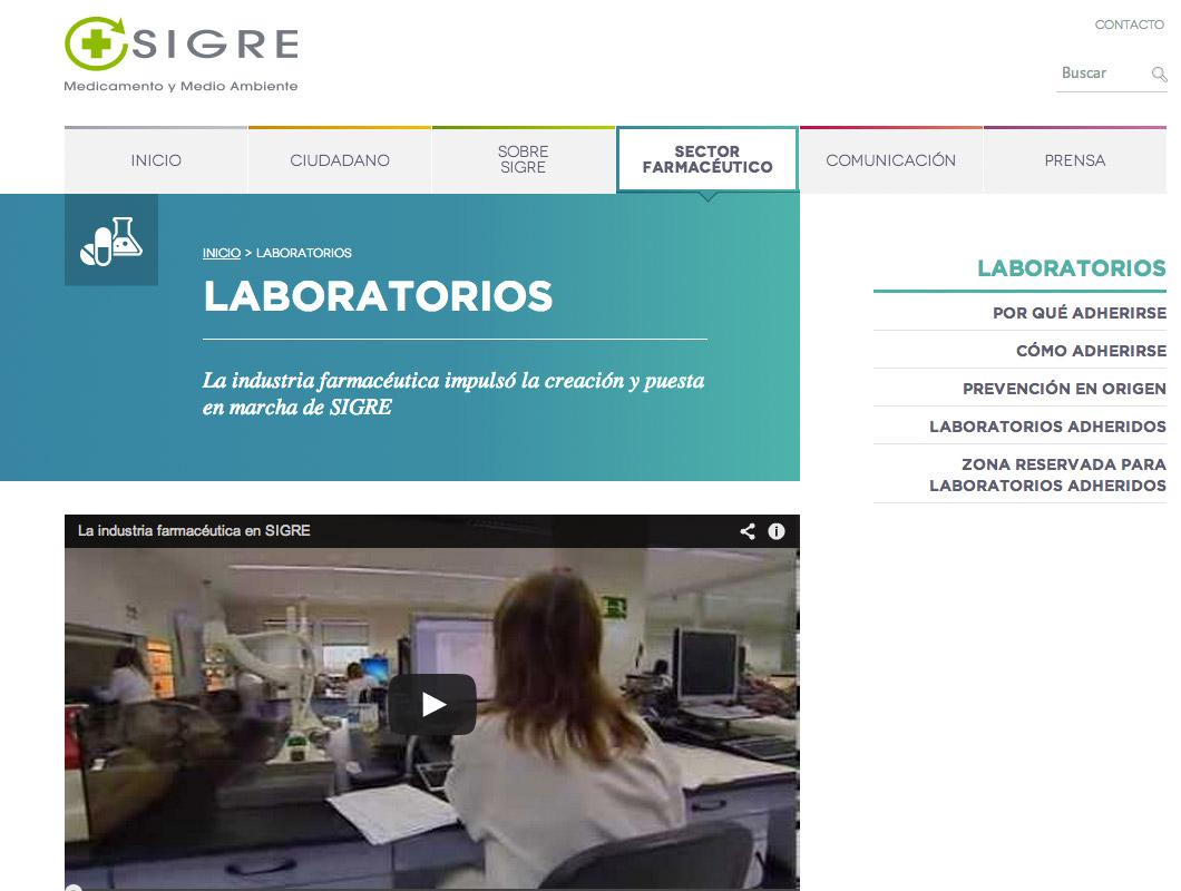 web_laboratorio