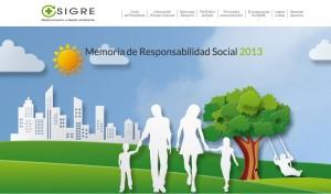 Memoria-de-Responsabilidad-Social-2013