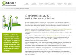 laboratorios-adheridos