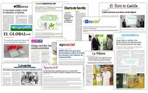 prensa_48