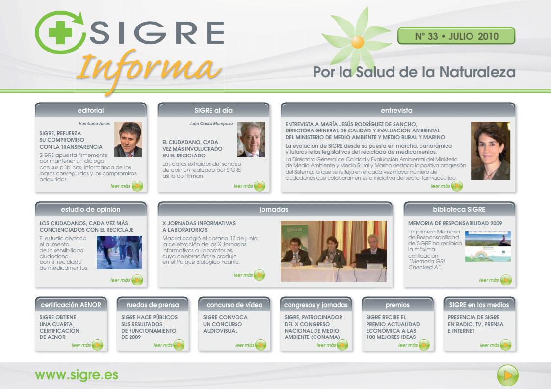 SIGRE-Informa-33