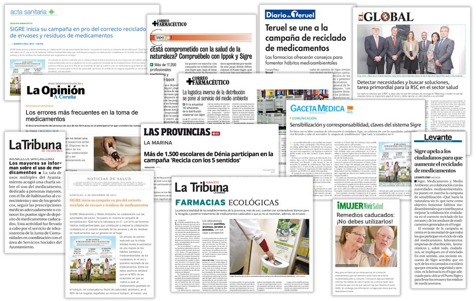 prensa 50