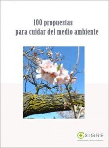 SI51-100-propuestas_2