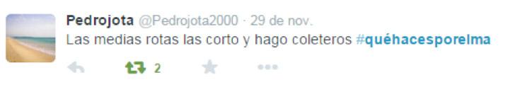 SI52-Tweet5