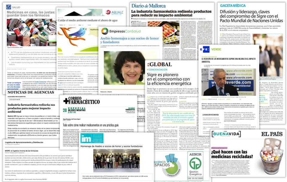 prensa_51_b
