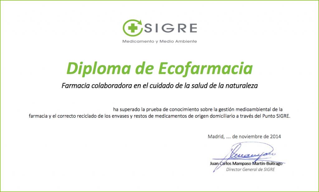 Diploma-Ecofarmacia-SIGRE-1024x618_2