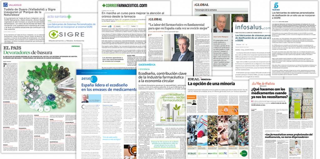 prensa_52b