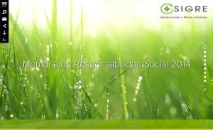 Memoria-Responsabilidad-Social-2014-home