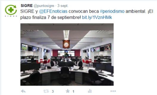 SI53-Redes-6