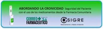 correo+farmaceutico