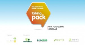 talking-pack