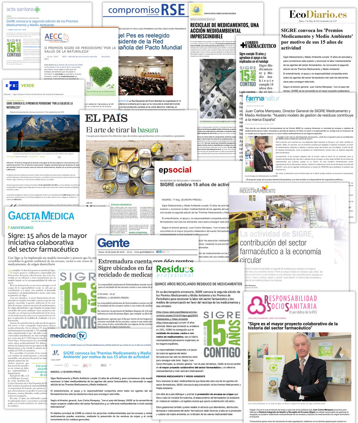 prensa_56