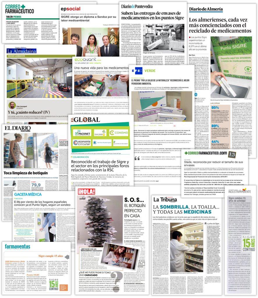 prensa_57_2