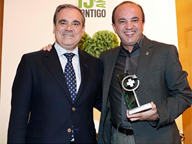 premios14