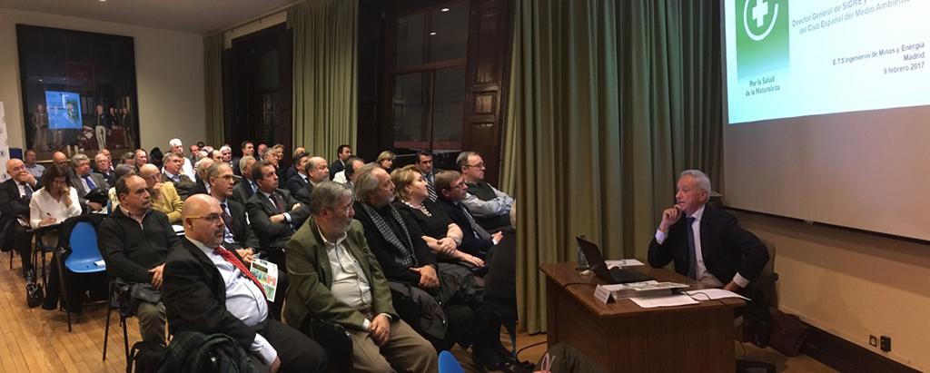 Conferencia-CEMA_interior