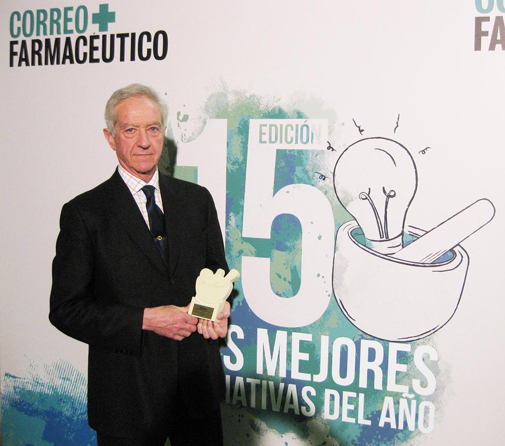 Premio_CF_interior