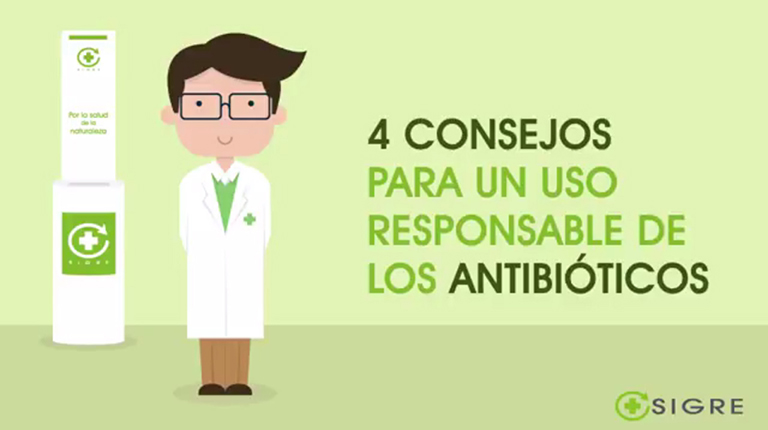 Blog-Entrada-antibioticos-1