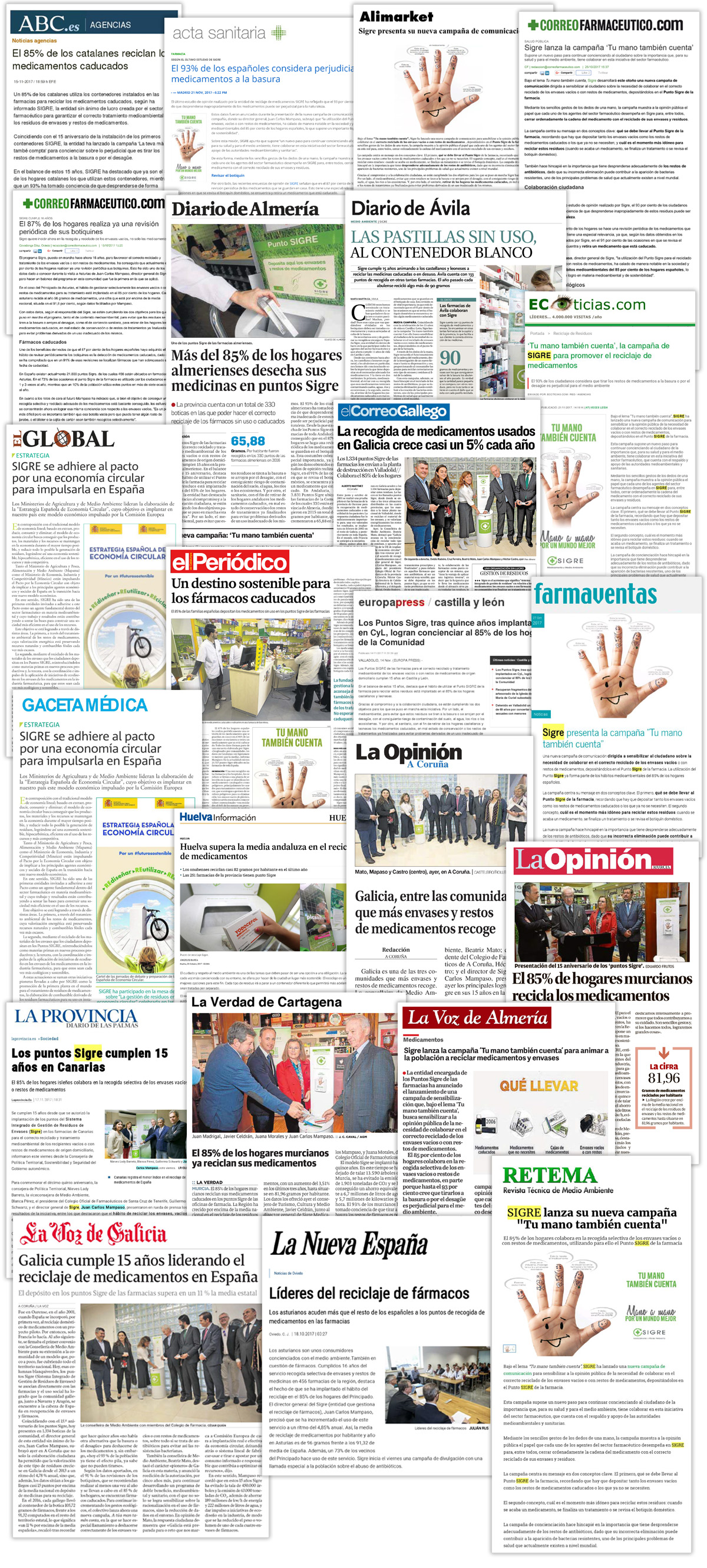 prensa_62