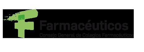 Logo-CGOF 500px