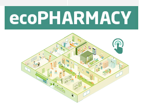 SIGRE-ecoPHARMACY