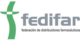 Fedifar