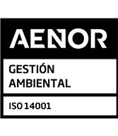 SIGRE supera con éxito la auditoría de AENOR que certifica su Sistema de Gestión Integrado