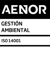SIGRE supera las cuatro auditorías de AENOR y certifica su operativa y procesos