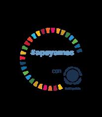 SIGRE se une a la campaña #apoyamoslosODS promovida por la Red Española del Pacto Mundial